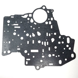 TH400 LATE VALVE BODY CASE GASKET